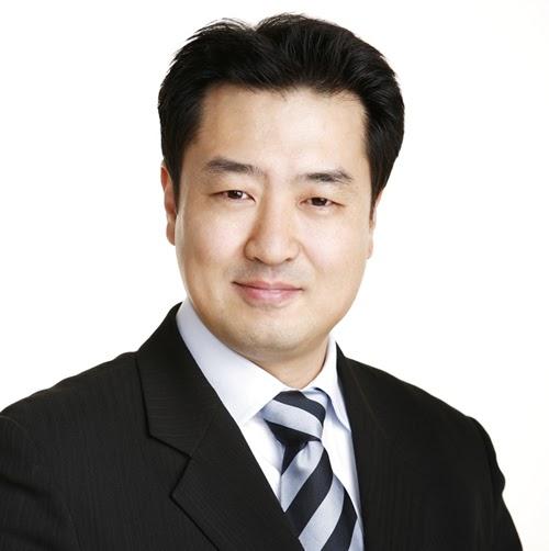 Jae Yang Photo 30