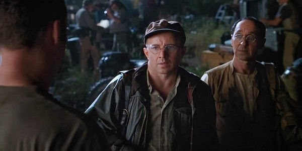 Single Resumable Download Link For Hollywood Movie Jurassic Park: The Lost World (1997) In Hindi Dubbed