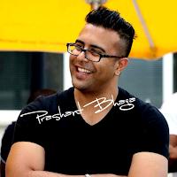 Prashant Bhaga's avatar