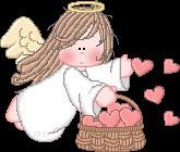 angel12.jpg?gl=DK