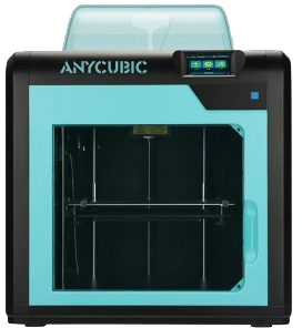 Anycubic 4 MAX PRO