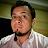 Alberto Guzmán avatar image