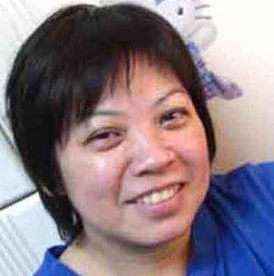 Susanna Leung