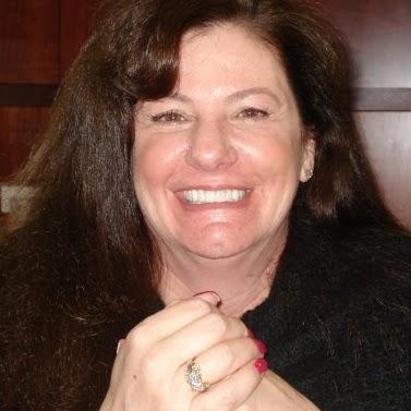 Christine Gandolfi