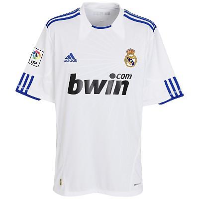 Adidas, Adidas logo