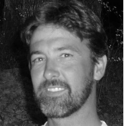 David Womack
