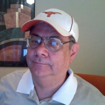 David Munoz - Address, Phone Number, Public Records  Radaris