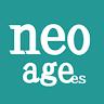 neoagees