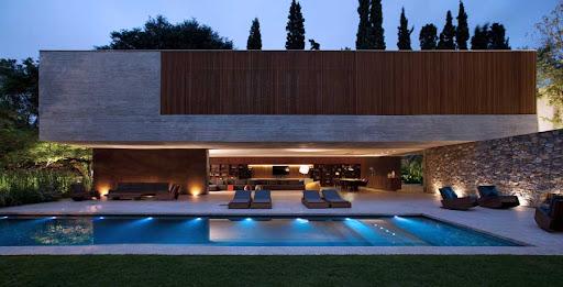 casa_dos_ipes_m260811_r3.jpg (900×459)