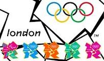 Canales trasmitiran Ceremonia Clausura juegos olimpicos 2012