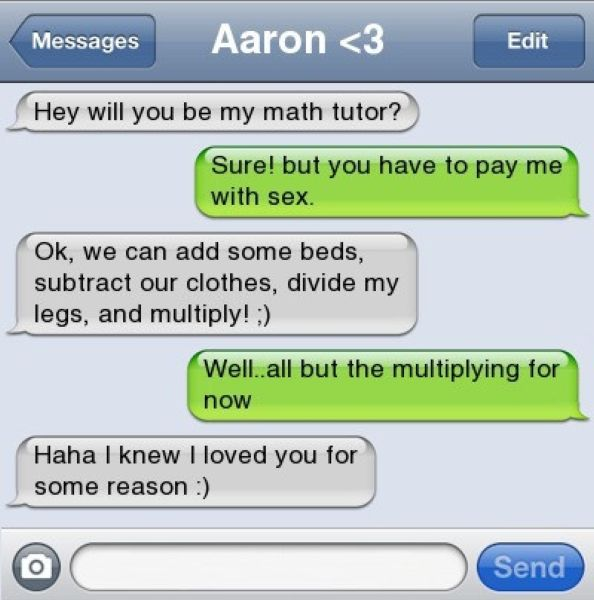 Love Is Great funny pictures