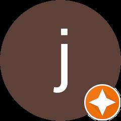 jamie123defranca