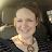 Jenny Comer avatar image