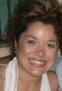 Lori Gonzalez