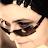 Allyssa Sinkler avatar image