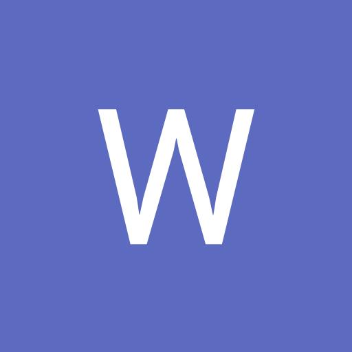 Wafaa Salameh's avatar
