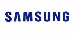 Job in Samsung