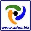 Ados D
