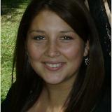 Karla Meneses