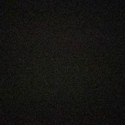 leena narkar's image