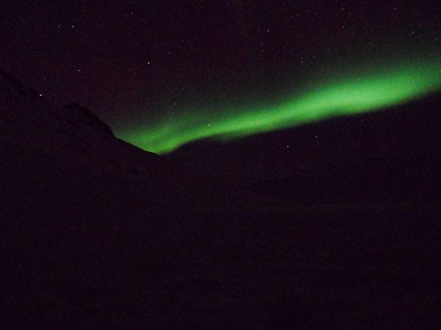 Norvège mars 2014 SAM_1386