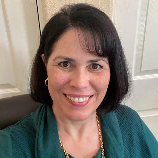 Teresa Mccarthy
