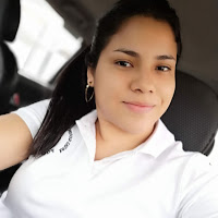 @erikasalcedo
