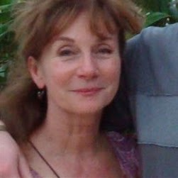 Elizabeth Burgio