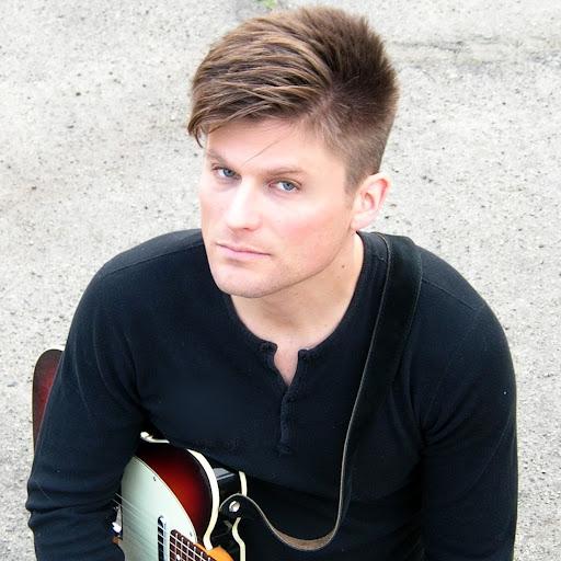Pierre Karlsson Photo 9