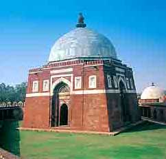 Delhi Sultanate Lodi Dynasty | RM.