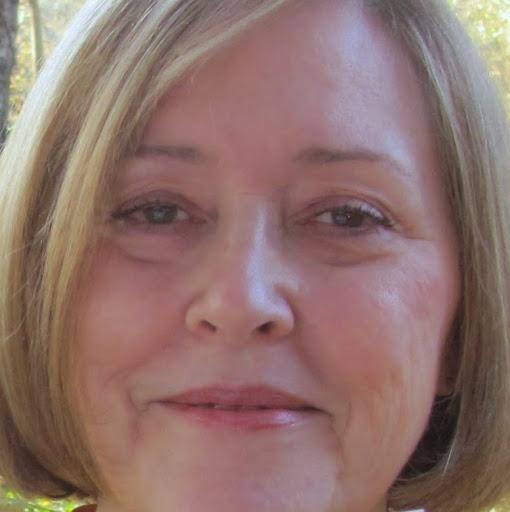 Millie Martin