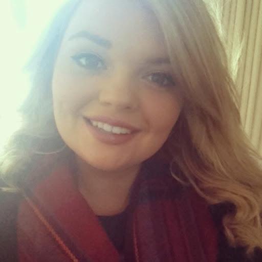 Kate Dillon