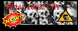 MetalToxicCity.ucoz.com/
