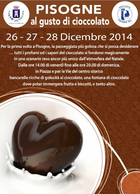 Pisogne-dicembre-cioccolato-bancarelle