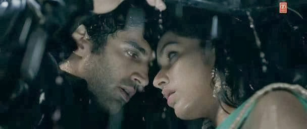 Single Resumable Download Link For Hindi Film Aashiqui 2 (2013) Watch Online Download High Quality