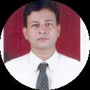 Dhanraj Shriyan