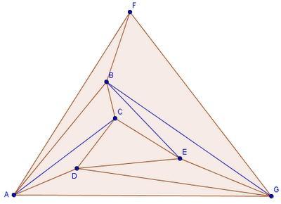 triangolato3