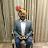 Dev Rana avatar image