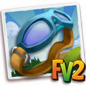 farmville 2 cheats for ski goggles