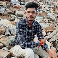 Tushar Kesharwani