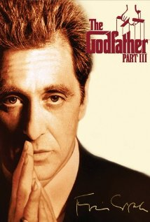 Baba 3 - The Godfather: Part III (1990)