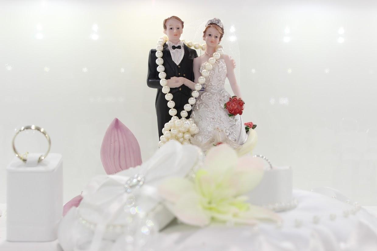 zhenih-i-nevesta