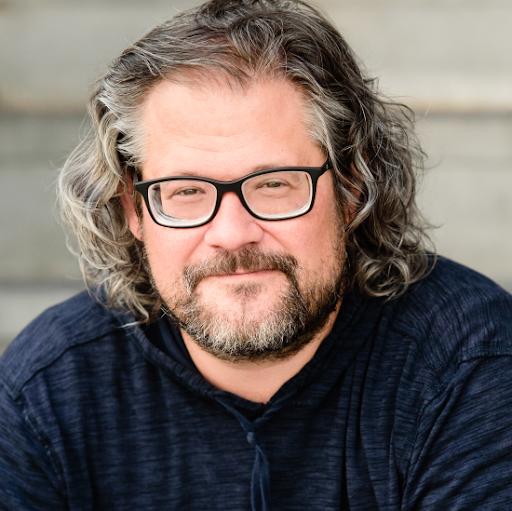 Michael Koerbel