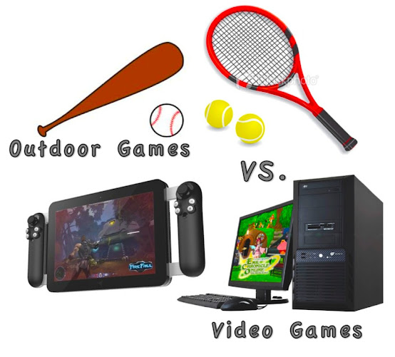 https://lh5.googleusercontent.com/-FlwkQj_S78I/UJPxlbsQlII/AAAAAAAAC9o/AnqPt3J9qs4/s554/outdoor+games+vs+video+games.jpg