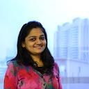 Kausha Shah: no posts