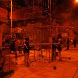 2011_10_29 Fiesta de Señor de Milagros