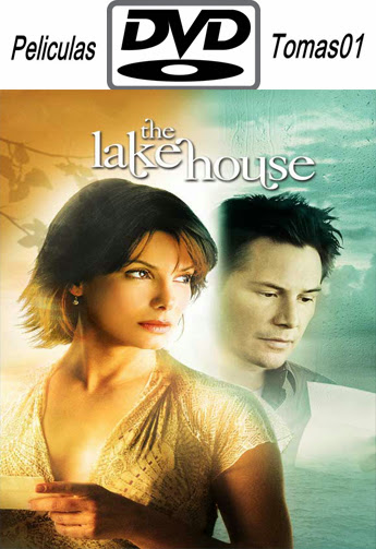 La Casa Del Lago (2006) DVDRip
