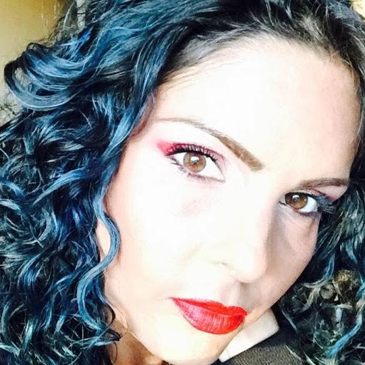 Kizzy Sandoval