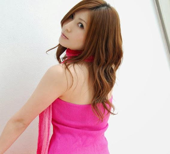 Yuna Shiina, Shiina Yuna, 椎名ゆな, しいなゆな