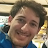 Matteo Rinaldi avatar image